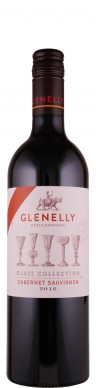 Glenelly estate Cabernet Sauvignon 2016